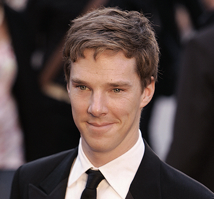 benedictcumberpatch.jpg