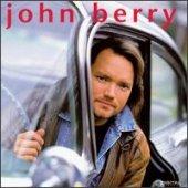 jberry_jberry.jpg