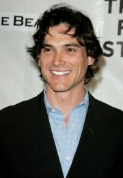 tn2_billy_crudup.jpg
