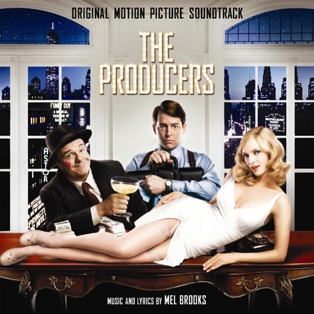 New pornographers all for swinging you around