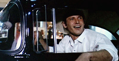 Movie Review American Graffiti Knightleyemma