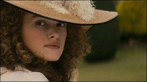 duchess-closeup-21