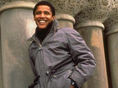 obama_college
