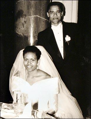 obama_wed