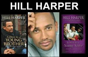 hillharper_bks1