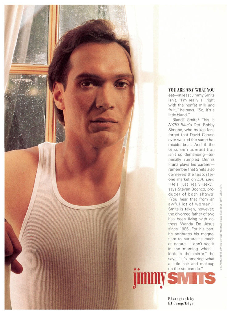 jimmy-smits_people-mag