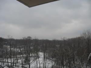 09_1st-snow-002
