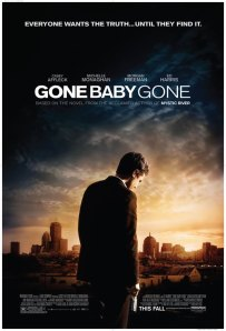 gone_baby_gone_poster