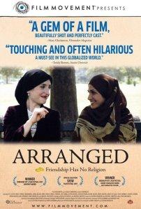 arranged_dvd