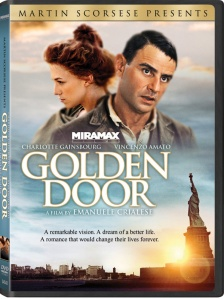 golden_door