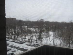 09_2nd-snow-002