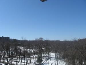 09_more-snow-001