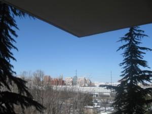 09_more-snow-0023