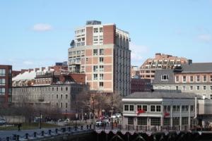 boston-007