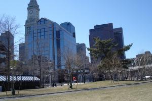 boston-009
