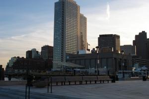boston-012