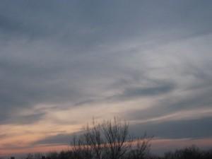 clouds-001