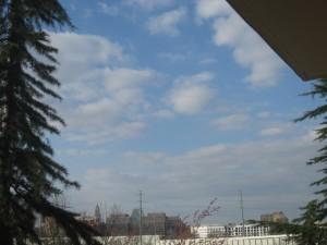 clouds-007