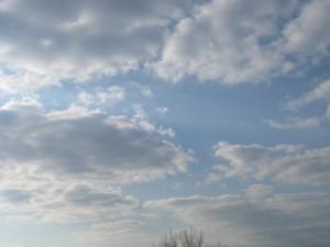 clouds-008