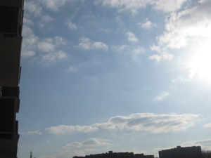 clouds-009