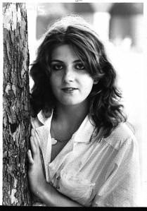 Natasha at 17 (1978)