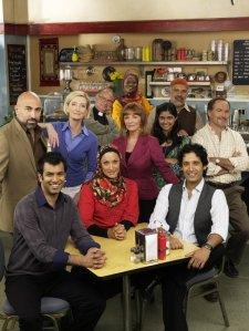 Season 2 cast pic