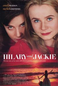 hilary_and_jackie_ver1