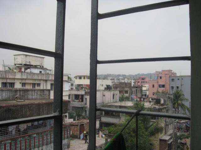 Bangladesh 327