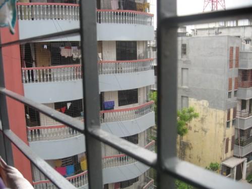Bangladesh 328