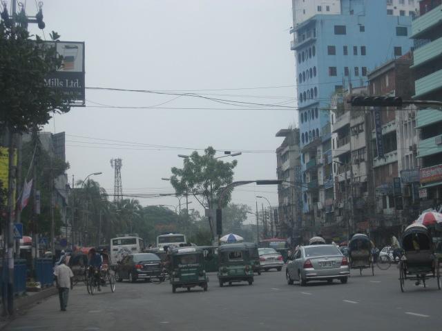 Bangladesh 329