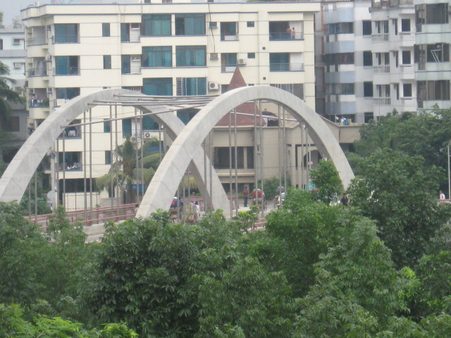 Bangladesh 338