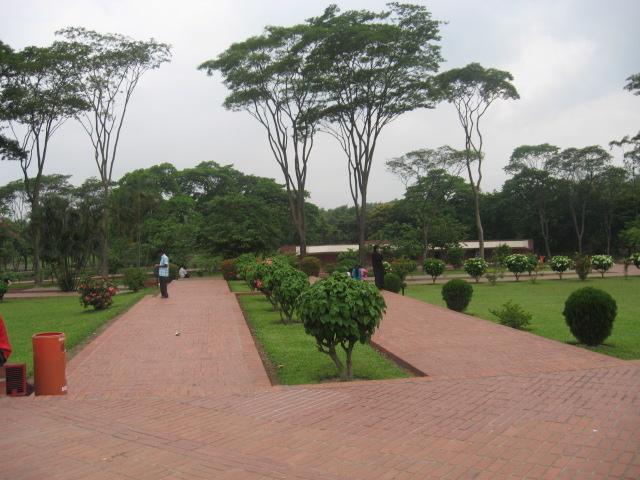 Bangladesh 342