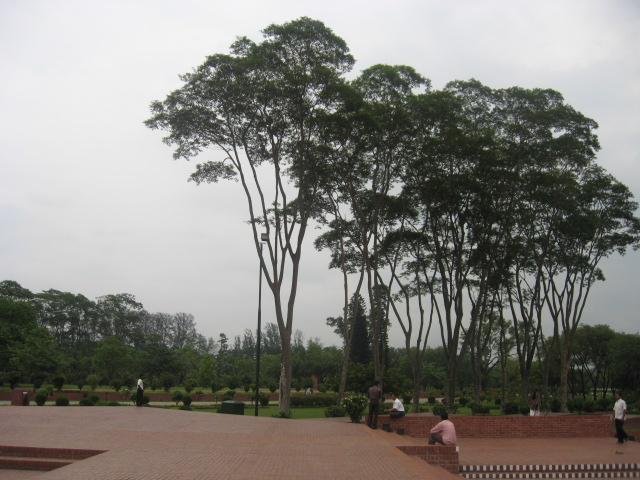 Bangladesh 343