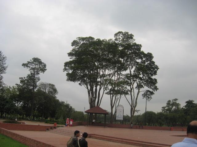 Bangladesh 344