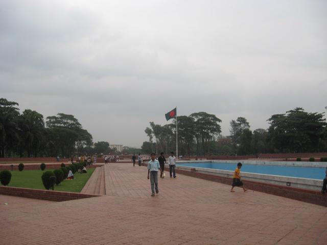 Bangladesh 346