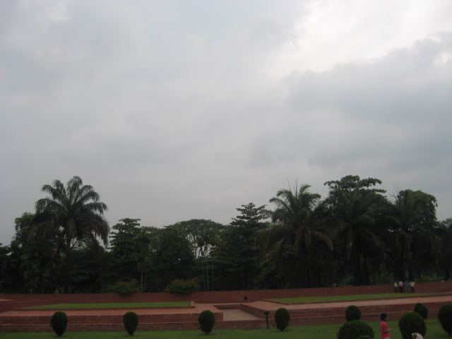 Bangladesh 347