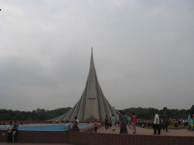 Bangladesh 348