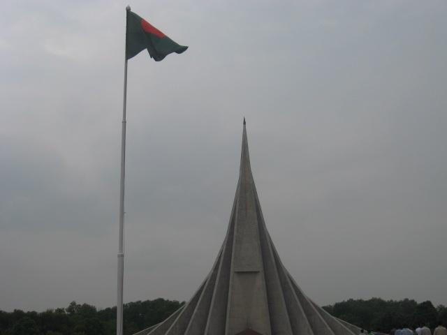Bangladesh 349
