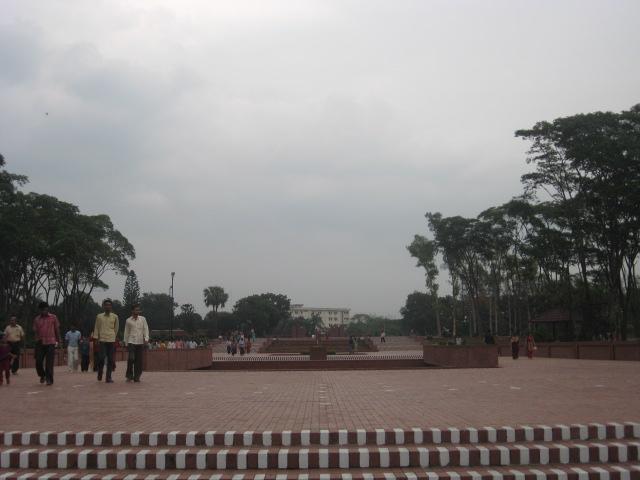 Bangladesh 350