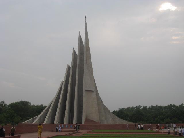 Bangladesh 351