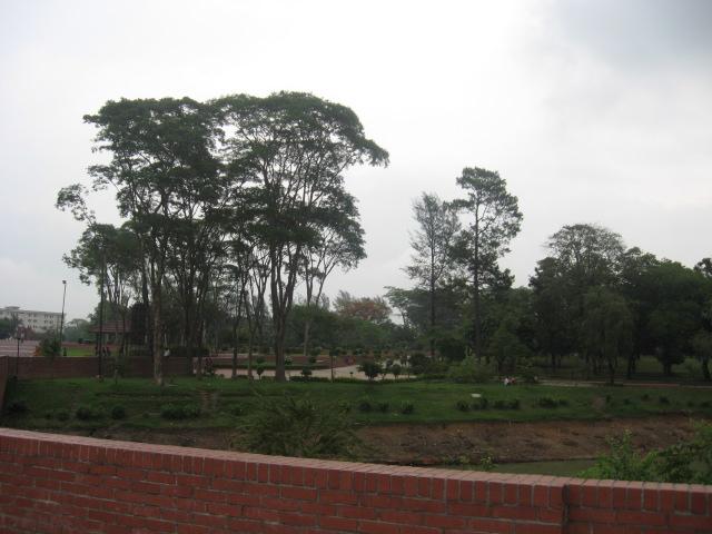 Bangladesh 354
