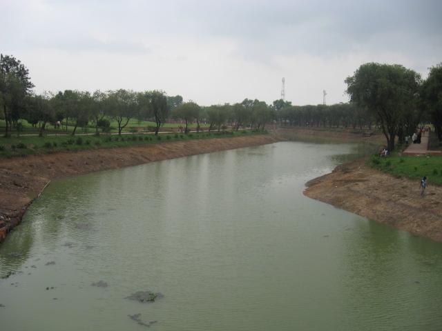 Bangladesh 355