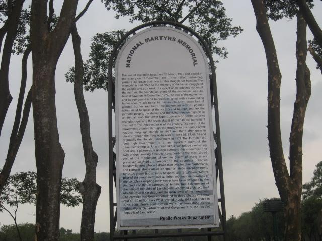 Bangladesh 356