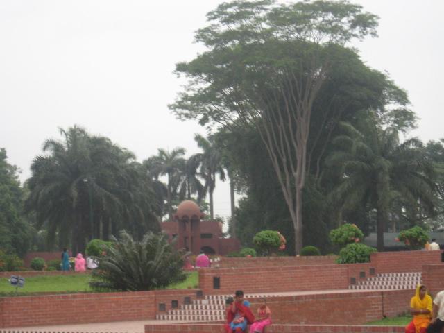Bangladesh 357
