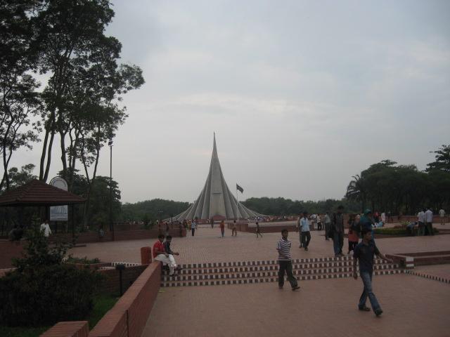 Bangladesh 358