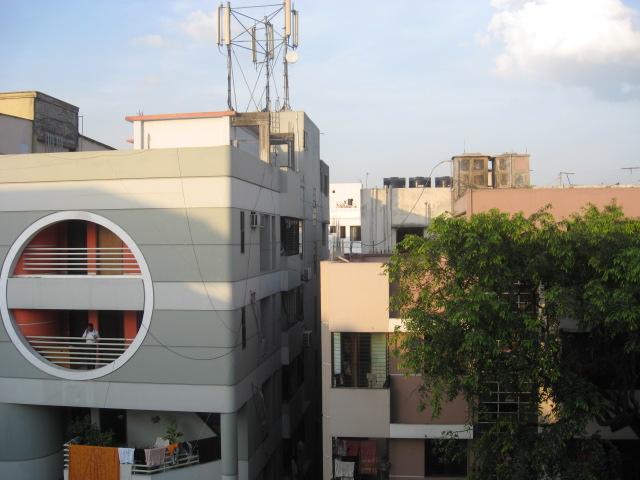 Bangladesh 361
