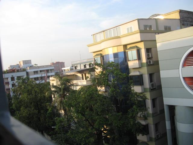 Bangladesh 362