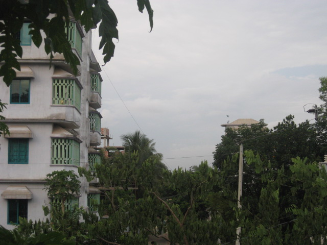 Bangladesh 380