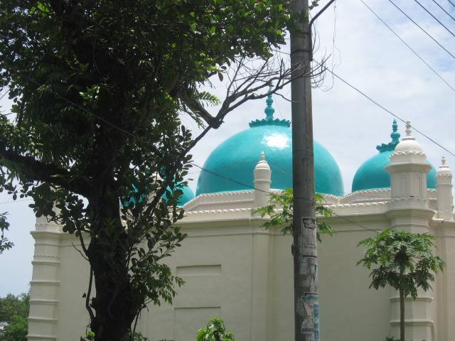 Bangladesh 383