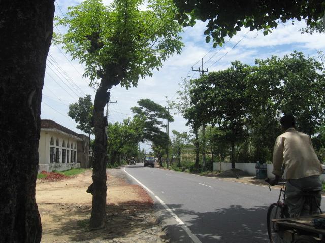 Bangladesh 385